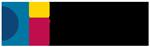 Definite Image Logo